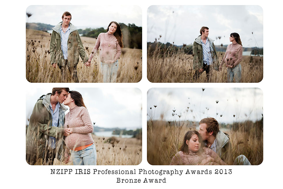 iris awards 2