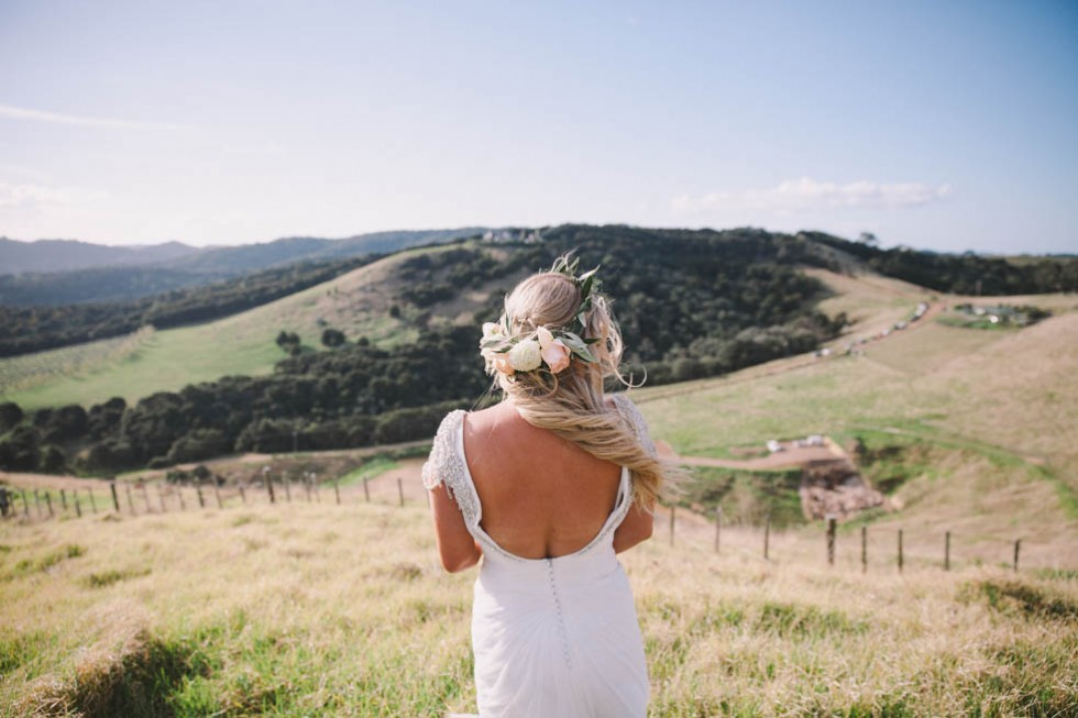 Waiheke Weddings